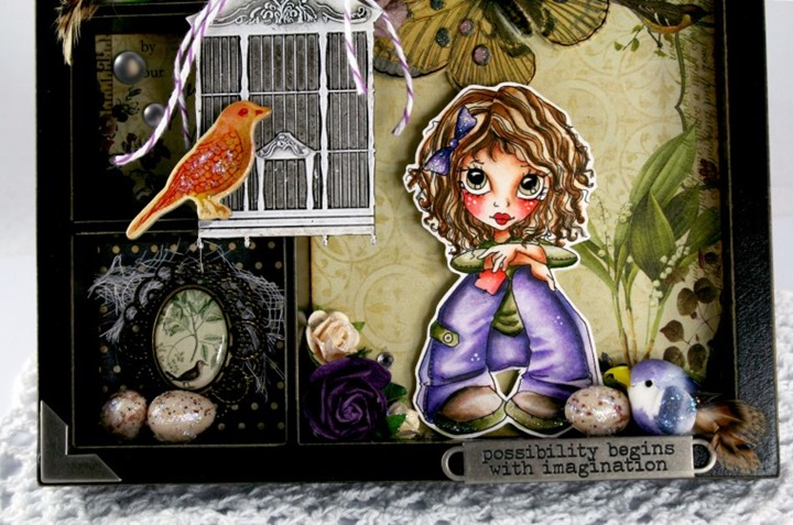 Claudia_Rosa_Shabby Shadow box_2