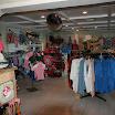 Retail Store - retail%252520store%252520002.JPG