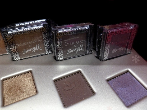 001-barry-m-eye-shadow-individual-review-swatch
