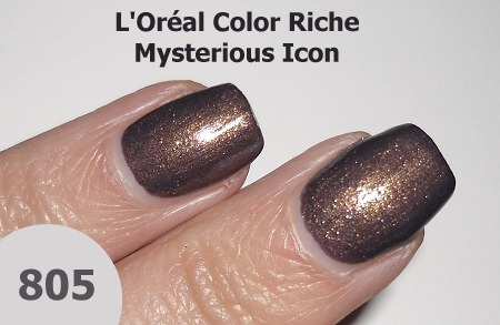 c-loreal-color-riche-nail-polish-mysterious-icon