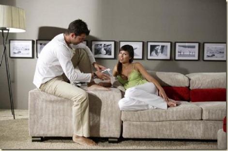 tiendas de muebles para el hogar3