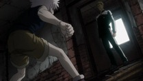 [HorribleSubs] Hunter X Hunter - 49 [720p].mkv_snapshot_17.21_[2012.09.29_21.43.38]
