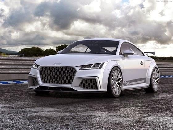 Audi-TT_quattro_Sport_Concept_2014_1024x768_wallpaper_01