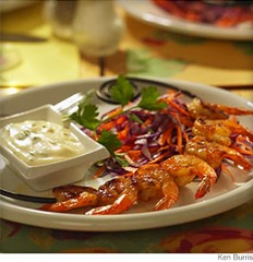 grilled_shrimp_remoulade