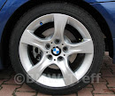 bmw wheels style 339