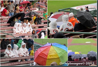 game rain collage