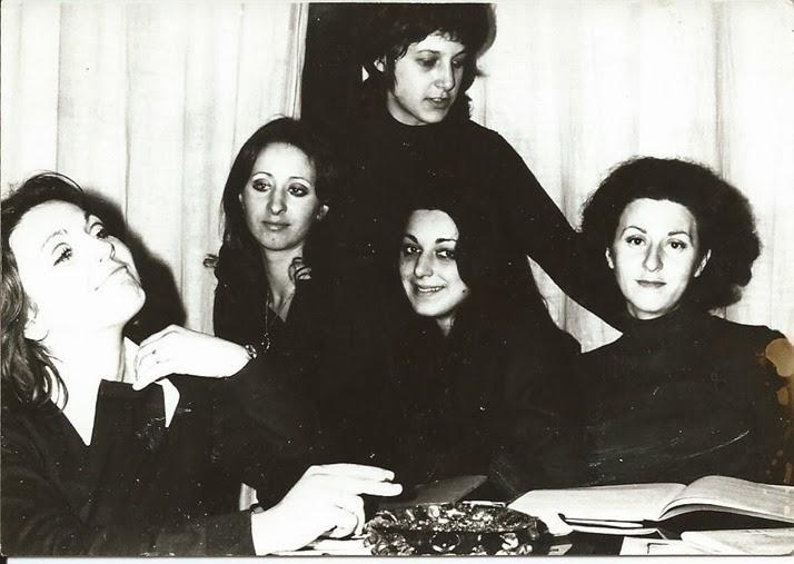 1972(0) dani