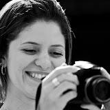 Curso de fotografia | básico| Neopix Campinas | 9ª turma