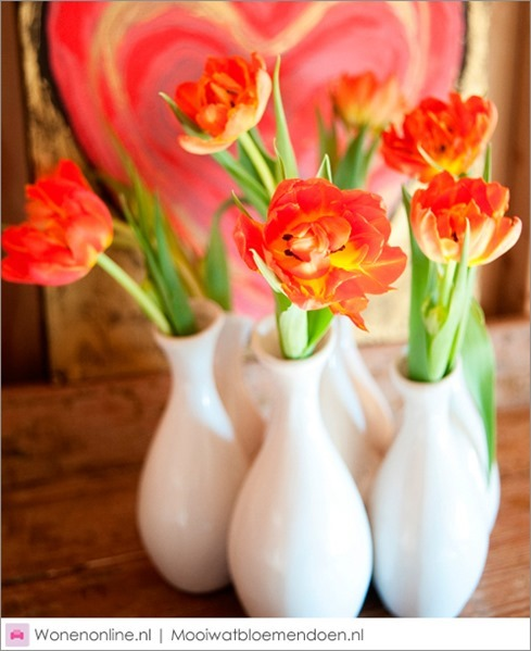 valentijnsdag-zeg-het-met-tulpen-7