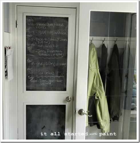 powderroomdoor