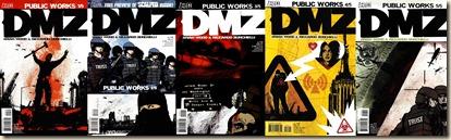 DMZ-Vol.03-PublicWorks-Content