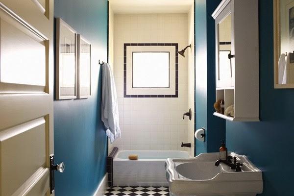bagno-con-pareti-colorate