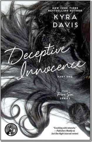 deceptive innocence part 1