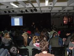 Vortrag in Buenos Aires 5.06.2012 003