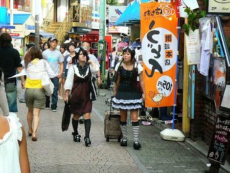 03. Moda Harajuku.JPG