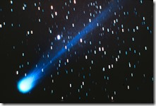Comet_Hyakutake1