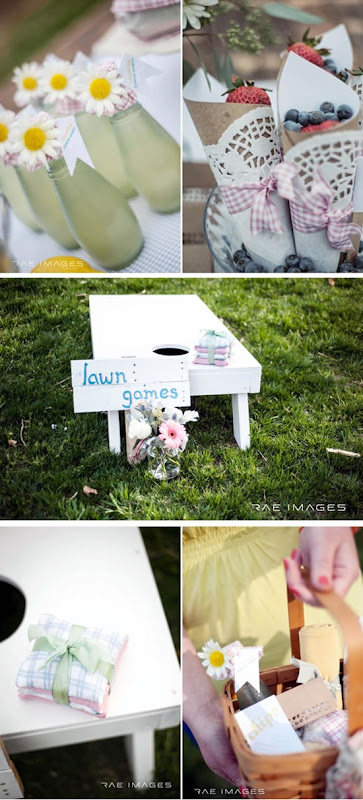 bridal-shower-picnic-style-shoot-5