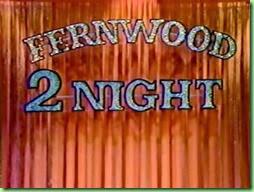 fernwood_logo