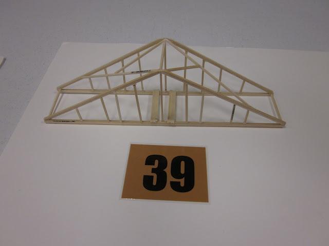 Bridge 039.jpg