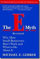 Emyth book
