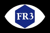 FR3_1975