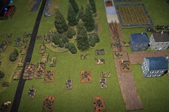 Market-Garden---Allies-vs-Axis-028