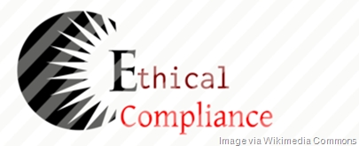 Ethical_Compliance