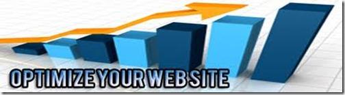 TECH NEWS SEO Lesson 2 Lets Optimize Our Webpage