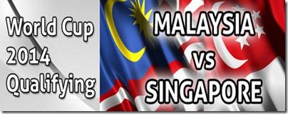 malaysia_vs_singapore11