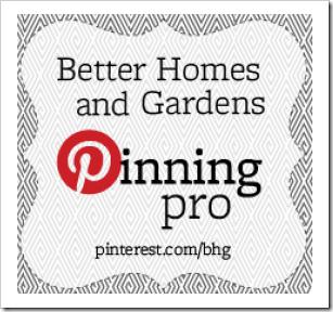 bhg pinning pro badge