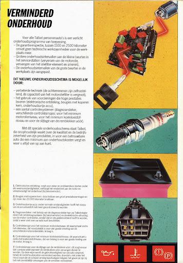 Talbot_Horizon_1985 (21).jpg