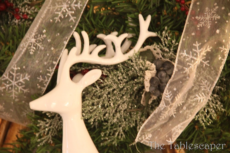 Christmas Prep 081