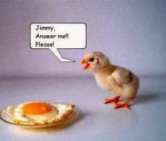 Gambar Anak Ayam
