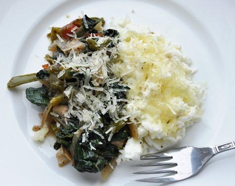 egg white grilled veggie 065