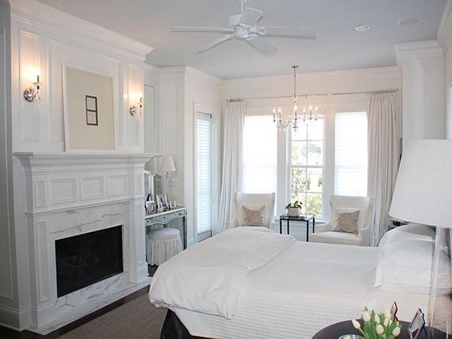 White room 9