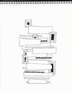 scan hassut laatikot (718x900)