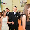 Bal gimnazjalny 2014      54.JPG