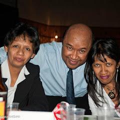 Mutuelle de Madagascar avec Njakatiana::DSC_8085