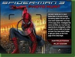 jogos-de-tirar-fotos-homem-aranha