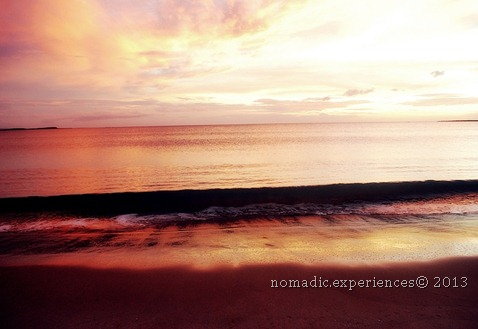 Rizal Beach Gubat Sorsogon 1