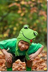j-frog-8293