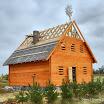dom drewniany DSC_3047.jpg