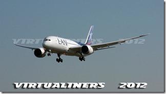 SCEL_V278C_0013_Boeing_787_LAN_CC-BBA