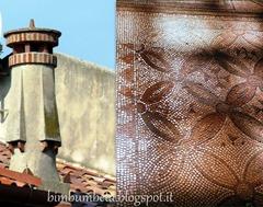 tetti e mosaici grado-web