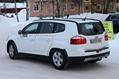 Chevrolet-Captiva-Opel-Antara-Mule-4