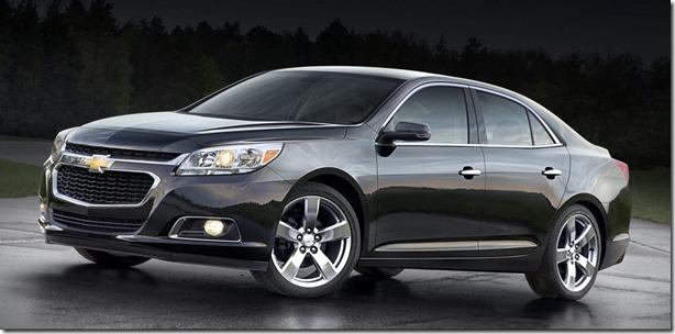 2014-Chevrolet-Malibu-7[2]