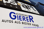 090117_automobile_gierer-090.jpg
