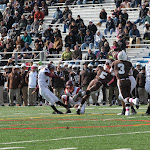 Playoff Football vs Mt Carmel 2012_20.JPG