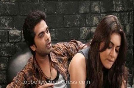Vettai-Mannan-Movie-Stills04