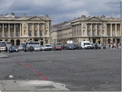 MH Paris Bus Day 089